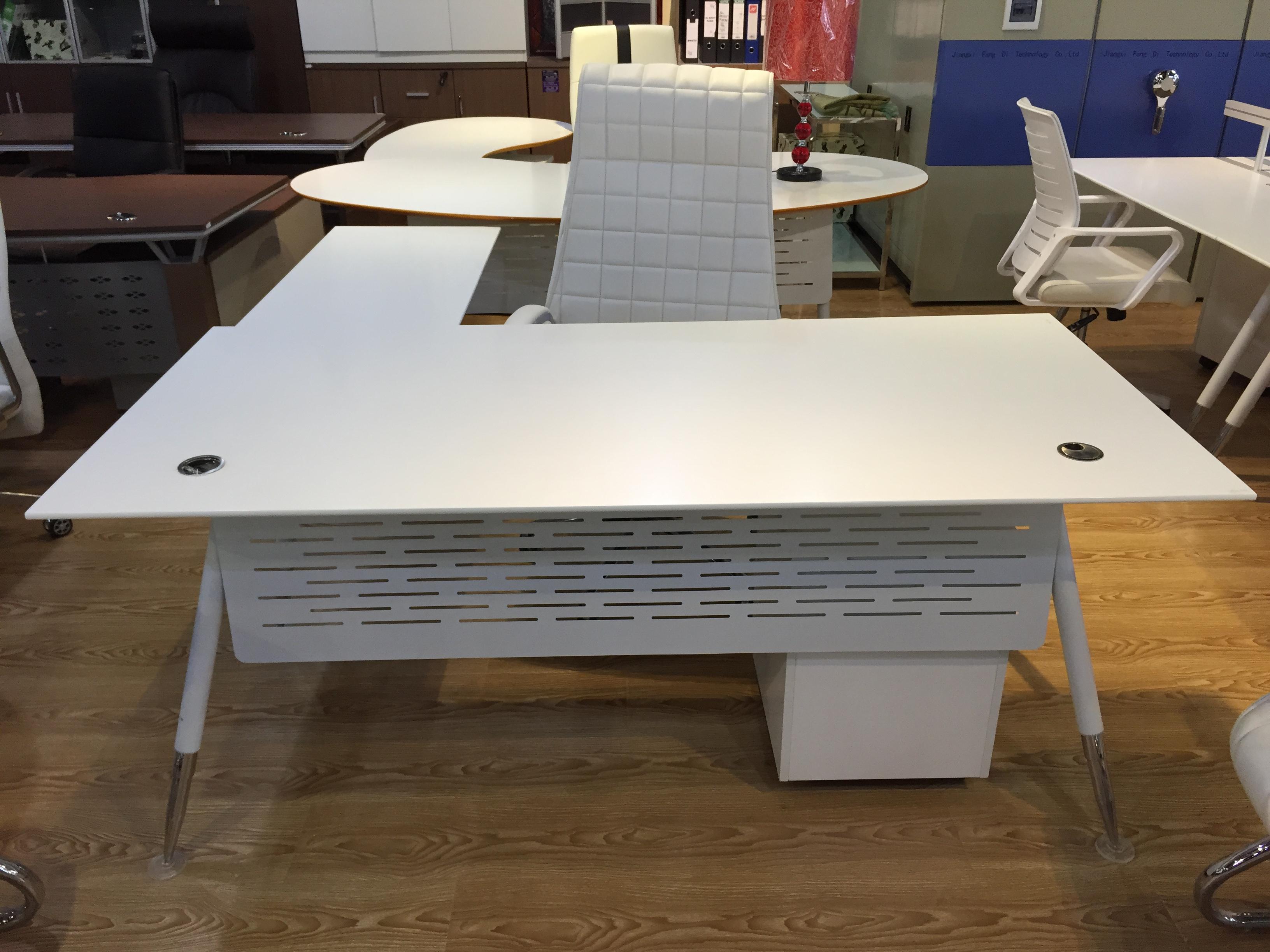 centro mobili furniture